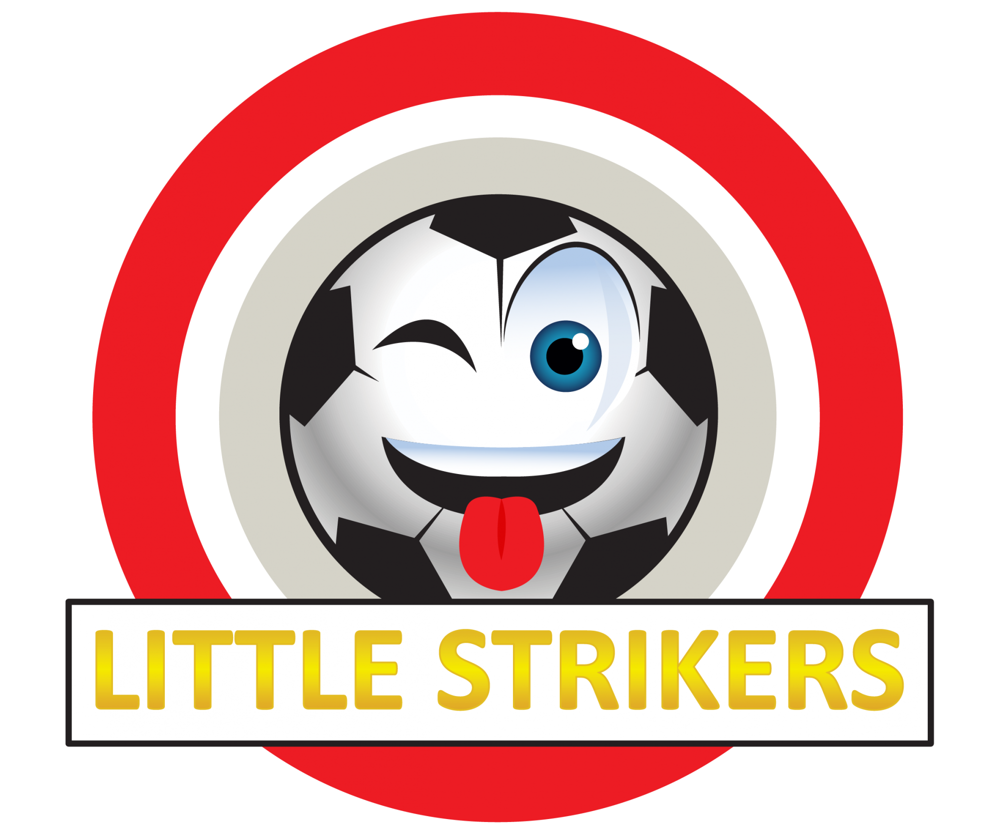 Little Strikers